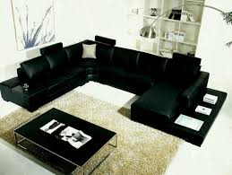 small couches for sale. Red Living Room Furniture New Couches For Sale Black Leather Set Small