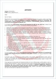 Employment Agreement Contract - Whosefoods.org