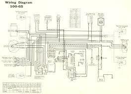 yamaha electric wiring diagram 9 wiring diagram wiring diagram fireplace gif yamaha electric wiring diagram
