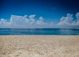 beach.  Beach Ocean View During Daylight Intended Beach Pexels