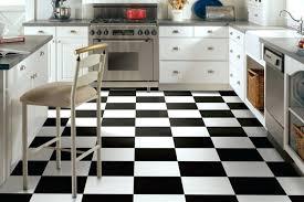 12x12 vinyl floor tile pictures vinyl floor tile of black white vinyl flooring that vinyl flooring