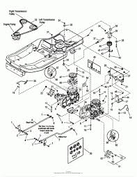 Delighted cub cadet mower wiring diagram photos wiring standart