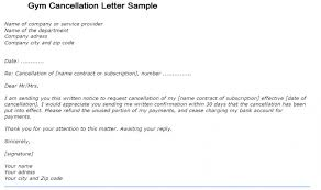 Download Now Xsport Fitness Document And Letter Collection