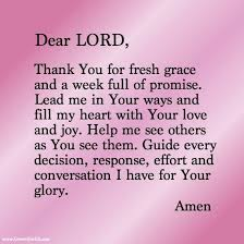 Christian Monday Quotes Best Of Monday Morning Prayer Prayer Pinterest Morning Prayers Monday