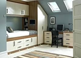 full size of childrens bedroom furniture sets grey ikea cool best kids bedrooms designed charming bes
