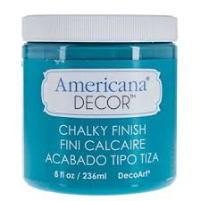Small Picture Chalk paint 201 User Experience and Brand Reviews DIY beautify