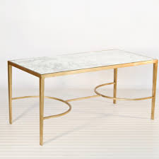 ... Coffee Table, Square Glass Gold Coffee Table Beautiful Interior  Furniture Design Simple Woodworking Projects For ...