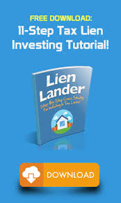 tax lien investing investing in tax liens is it worth the risks tax lien and tax