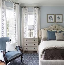 blue bedroom colors. best 25+ blue carpet bedroom ideas on pinterest | . colors