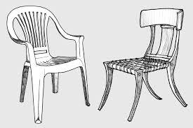 The Art of Sitting Pretty Architect Magazine Books Design