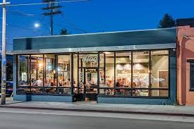 where to eat and drink in temescal