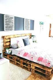 diy bedroom furniture plans. Diy Bedroom Furniture King Headboard Ideas Bed Pallet Frame Fantastic Design . Plans