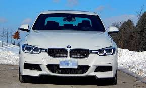 2018 bmw 340i. plain 2018 2018 bmw 340i xdrive review with bmw u