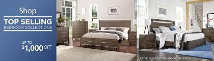 bedroom furniture. Wonderful Furniture Bedroom Furniture With