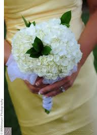 types of flowers in bouquets. hydrangea bouquet - one of the most popular wedding flower types flowers in bouquets