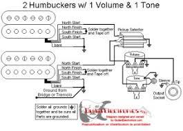 washburn guitar wiring diagram wiring diagram for you • washburn cs 780 wiring diagram 30 wiring diagram images guitar wiring diagrams 2 pickups washburn wi14