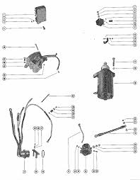 indmar engine wiring diagram indmar image wiring volvo penta vortech wiring diagram wiring diagram and schematic on indmar engine wiring diagram