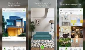 the best interior design apps you can