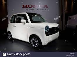 President Honda Motor Stock Photos & President Honda Motor Stock ...