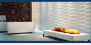 Small Picture What is Textured wall paneling