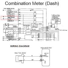 ect sensor wiring,sensor download free printable wiring diagrams Temperature Switch Wiring Diagram diy engine coolant temperature sensor replacement 2jzge i6 sc300 temperature switch wiring diagram
