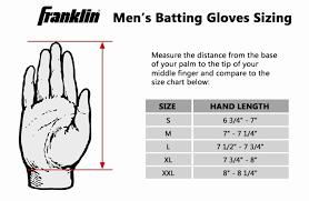 Glove Size Chart Softball Rare Softball Glove Sizes Baseball Glove Size Guide Missouri