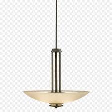 Hanging Lamps Png Download 12001200 Free Transparent Light Png
