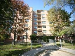 Bedroom Innovative 3 Bedroom Apartments Scarborough With Regard To 110  Mason Road ON 2 For Rent