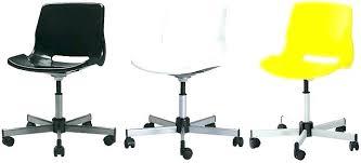 white office chair ikea qewbg. Swivel Chairs Ikea White Desk Chair Full Image For Office Furniture Qewbg