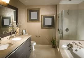 Simple Bathroom Renovations Remodelling