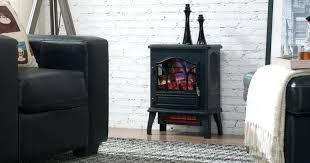 electric stove heater hop over to and snag this infrared quartz for only shipped regularly vonhaus electric stove heater canada