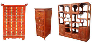 Oriental style furniture Glass Venetian Oriental Furniture Com Oriental Style Furniture Sydney Chinese Furniture For Sale Sydney Greenconshyorg Oriental Furniture Com Oriental Style Furniture Sydney Chinese