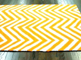 full size of purple and white chevron rug yellow teal grey designs mustard area rugs furniture large
