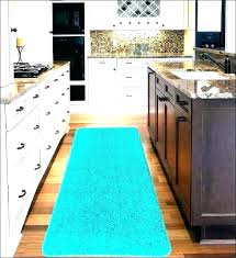 gray and blue kitchen rugs aqua blue grey kitchen rugs