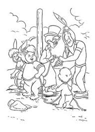 Small Picture Peter Pan Coloring Pages Peter Pan Tinkerbell Pinterest