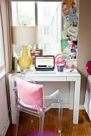shabby chic writing desk design ideas