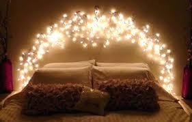 Flower Lights For Bedroom Soft Bedroom Lighting Ideas Fairy Lights Bedroom  Lighting Design Ideas Relax Flower . Flower Lights For Bedroom ...