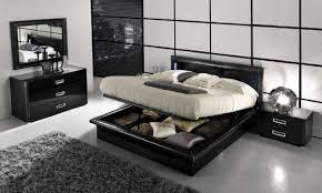 Modern Italian Bedroom Set La Star Composition 01 Modern Italian Bed Set Modern Bedroom