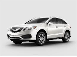 2018 acura lease specials. simple 2018 2018 acura awd with technology package  special offer on acura lease specials a