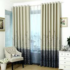 brown blackout curtains. Kids Bedroom Castle Patterns Wide Blackout Curtains Brown Decorating Argos Dark