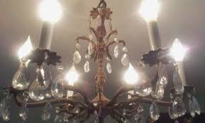 solid brass chandelier parts 44 antique brass chandelier made in