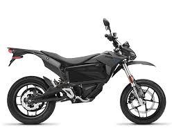 2018 zero fxs zero fxs 2018 8 495 00 zero motorcycles
