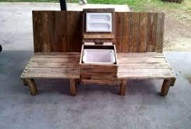 pallet made furniture. interesting pallet inspiring pallet ideas inside made furniture f