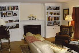 Interior Decorating Design Ideas Interior Design Home Decor Fresh Colonial Decorating Ideas Good 58