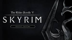 Check spelling or type a new query. The Elder Scrolls V Skyrim Special Edition Steam Game Keys