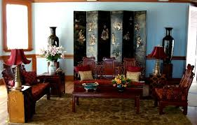 dining room furniture charming asian. Download This Picture Here Dining Room Furniture Charming Asian N