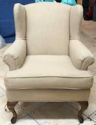 outdoor upholstered furniture. Chair Upholstered In Marina Del Rey California Outdoor Furniture