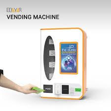 Mini Vending Machine For Sale Adorable China Combo Mini Vending Machine From Guangzhou Wholesaler