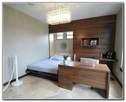 cool murphy bed designs. Cool Murphy Bed Intended For Modern C Beds Home Design Ideas Inside Remodel Clei Designs I