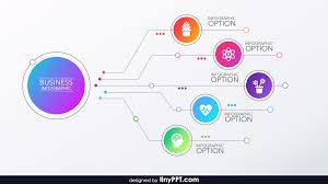 Organization Chart Ppt Free Download Powerpoint Animations Free Download